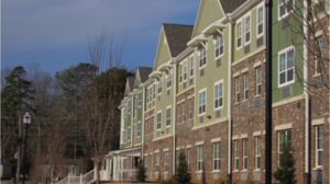 Birmingham construction firm completes $10M Georgia development