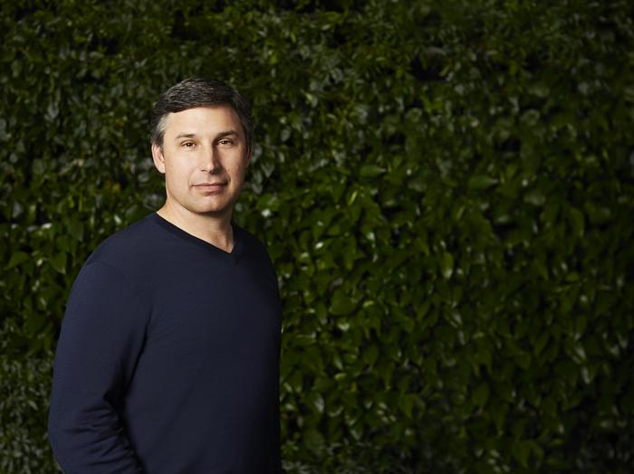 Twitter exec Anthony Noto resigns to become SoFi's new CEO