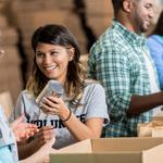 Employers learn that those who volunteer are better employees
