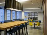 FIRST LOOK: EY shows off new downtown Louisville office (PHOTOS)