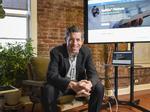 Denver's RxRevu offers a swift AI tool for prescriptions