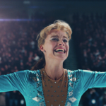 Movie Review: Atlanta-filmed 'I, Tonya' knows how to skate on thin ice