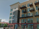 California investment company purchases Capitol Hill apartments
