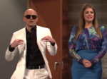 'SNL' sketch mocks South Florida's Amazon HQ2 pitch (Video)