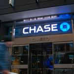 Chase hints at opening first retail branches in Boston