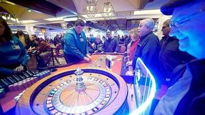 He nailed it: An analyst's 2014 report predicted Upstate New York casino woes