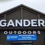 Gander Outdoors plots another Twin Cities store