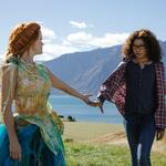 High expectations set for 'A Wrinkle in Time'