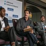 How rent control, Proposition 13, new laws affect Silicon Valley's housing woes (Video)