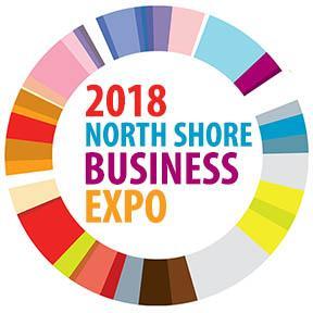 2018 North Shore B2B Expo