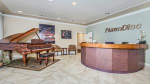 Player piano company seeking different tune in sale-leaseback
