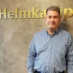 Helmkamp Construction acquired