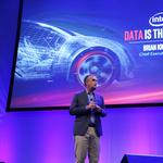 Intel CEO's controversial stock sale in focus under new SEC guidelines