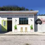 Acai bowls and matcha soft serve: Inside Sweet Soul, <strong>Ciccio</strong> Restaurant Group's newest concept, coming soon to South Tampa