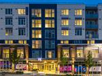 New Seattle apartment complex on First Hill sells for $68.5 million