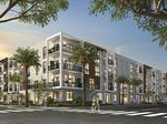 Lennar launches two home communities in Miami-Dade