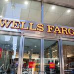 Exclusive: Wells Fargo names new region bank president in Tampa Bay