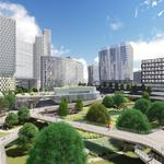 Amazon: We're not considering independent HQ2 bids in Northern Virginia