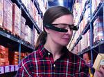 H-E-B pilots augmented reality technology