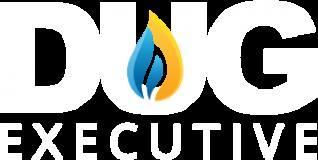 DUG Executive