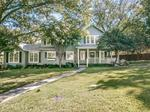Home of the Day: 8702 Cortleigh Place
