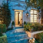 Home of the Day: 2222 Worthington Street