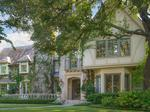 Home of the Day: 4401 Lorraine Avenue