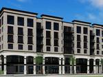 Investors pick builder, interior designer for $50 million hotel in Saratoga Springs