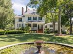 The Triangle's most expensive home sales of 2017 (Photos)
