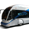 The Tampa Bay Business Journal recently surveyed readers to get their thoughts on transit enhancements in the works for the area.   The Pinellas Suncoast Transit Authority is working on route enhancements that would make travel easier throughout the co...