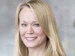 Cardiovascular Systems Inc. appoints Rhonda Robb as chief operating officer