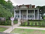 UT-Austin fraternity, sorority houses among priciest in nation