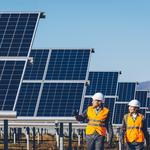 Solar tariffs in the Sunshine State – smart, redundant or costly?