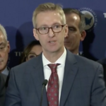 Wheeler to Trump and <strong>Sessions</strong>: Sanctuary city subpoena threats are 'unconscionable'