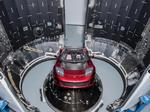 Elon Musk roundup: Tesla offers chief all-or-nothing pay deal