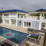 Luxury home sales on Oahu <strong>look</strong> promising for 2018 after slow start