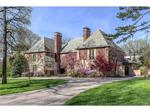Chris Koster buys $1.85 million Clayton home from co-founder of Thompson Street