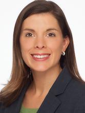 Arielle Harris