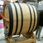 Wine industry researcher forecasts major changes (PHOTOS)