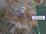 Developer wins bid to revitalize 15-acre site in Daly City near Cow Palace