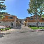 Exclusive: Santa Clara apartment complex near Nvidia campus sells for record-breaking price per unit