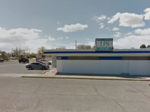 Chile co. makes its way into Albuquerque with building purchase