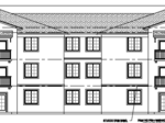 Developer proposes 134 affordable apartments in south Miami-Dade