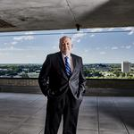 New chief is remaking Ford but is gaining <strong>little</strong> traction with investors