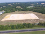 Alabama industrial site ready for development