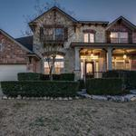 Home of the Day: Traditional Elegance