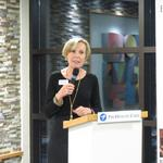 VIP crowd helps Waukesha County Business Alliance kick off 100th anniversary celebration: Slideshow