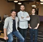 Schenectady startup names new CEO, lands investment from major Chicago entrepreneur