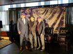 Jeff Ruby signs on to sponsor Greater Cincinnati's top racing event