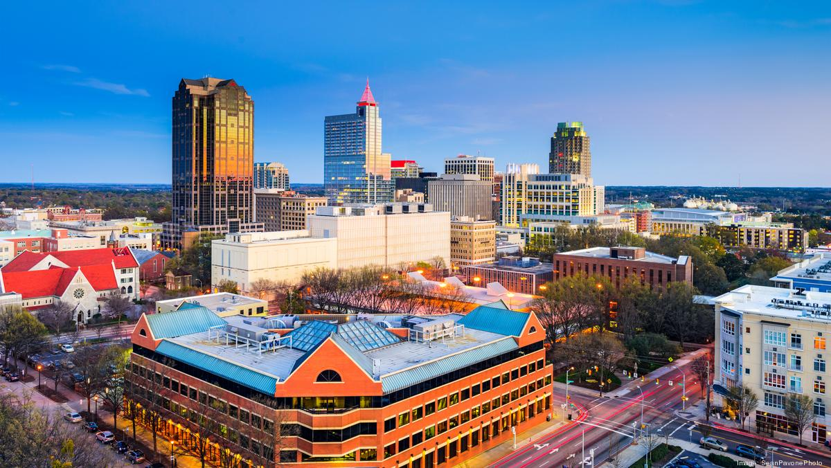 Business plan writers raleigh nc
